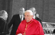 Benedykt XVI wysłał poruszający list do włoskiej gazety. Żegna się z wiernymi?