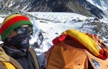 Wyprawa na K2: Wśród wspinaczy pojawia się zwątpienie? Wpis Adama Bieleckiego świadczy o narastającym niepokoju