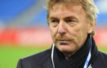 Zbigniew Boniek wywołał gorącą dyskusję. Twierdzi, że pięć reprezentacji na świecie ma lepszych napastników od drużyny Nawałki