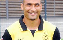Delron Buckley, były piłkarz Borussii Dortmund, przyznał, że chciał popełnić samobójstwo.
