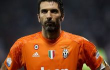 Jak zawodnicy Juventusu Turyn mówią na Wojciecha Szczęsnego? Gianluigi Buffon ujawnia.