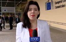 Dominika Cosic: Zepsutą reputacją najbardziej martwią się ci, którzy przekonywali o polskim