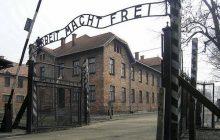 Alianci znali prawdę o Holokauście? Odtajnione przez ONZ dokumenty nie pozostawiają wątpliwości!