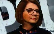 Zaskakująca wypowiedź Julii Pitery na antenie Polsatu. Twierdzi, że gdyby Frasyniuk nie był Frasyniukiem... zostałby zabity [WIDEO]