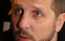 Robert Friedrich, lider zespołu Luxtorpeda, miał wypadek. Wokalista spadł ze sceny podczas koncertu.