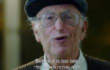 Organizacje żydowskie w USA opublikowały film, w którym mówią o