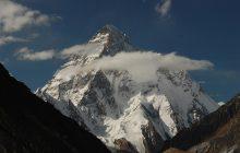 Nowe informacje ws. wyprawy na K2. Urubko i Kaczkan pną się w górę, choć prognozy są niepokojące