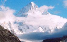 Ekipa ratunkowa z Nanga Parbat wróciła do bazy pod K2.
