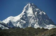 Nowe informacje ws. wyprawy na K2. Wiadomo, kiedy atak szczytowy!