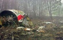Podkomisja smoleńska zmieni plany? Portal wPolityce.pl: W kwietniu nie zobaczymy raportu technicznego