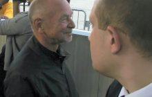 Ryszard Kotys szczerze o swojej chorobie: Gubię się dosłownie wszędzie