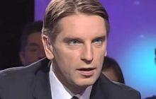 Tomasz Lis skrytykował komentatora TVP relacjonującego mecz na mundialu. Internauci nie zostawili na nim suchej nitki