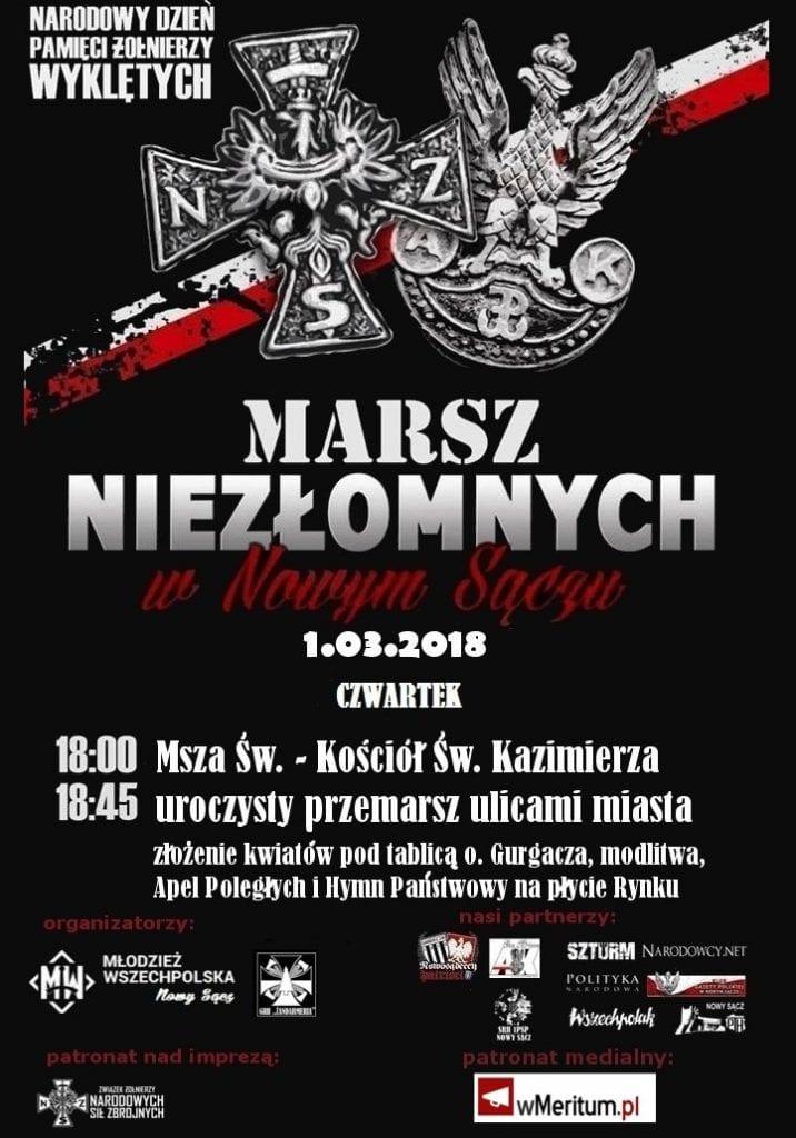 marsz-1-03-nowy-sacz