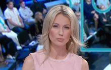 Magdalena Ogórek odpowiada na zarzuty Hanny Lis.