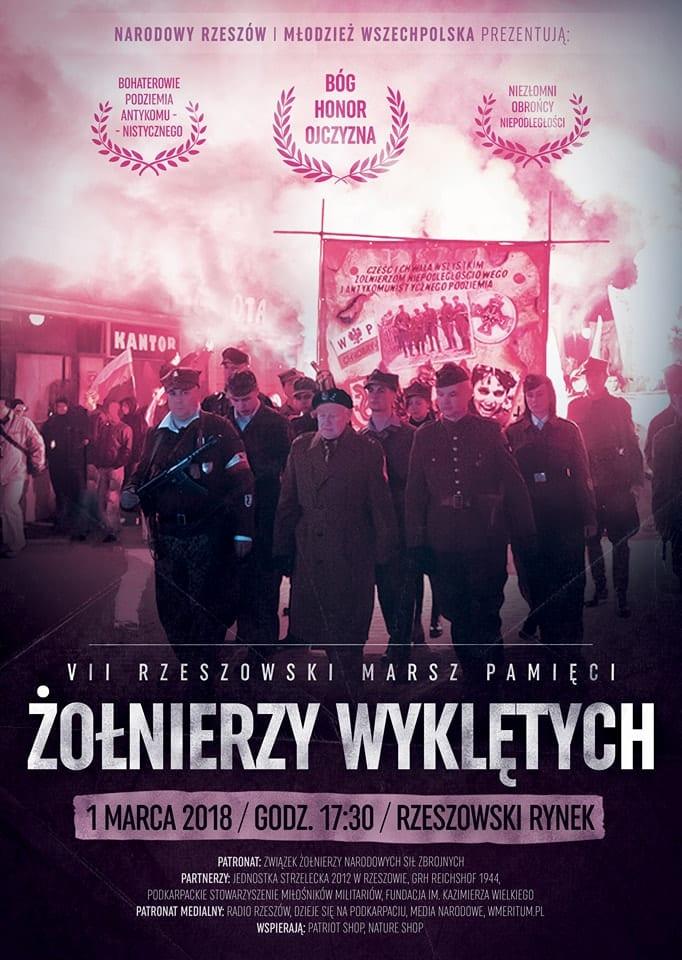 rzeszow-marsz