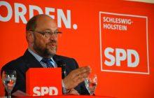 Martin Schulz szefem niemieckiego MSZ. Mocny wpis Rafała Ziemkiewicza.