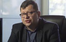Tomasz Siekielski postanowił przypomnieć o Zbigniewie Stonodze. Dziennikarz zdradził, jakie obostrzenia obowiązują biznesmena w więzieniu