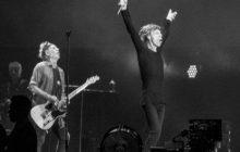 Prawdziwa gratka dla fanów! The Rolling Stones zagrają na PGE Narodowym w Warszawie!