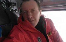 Wyprawa na K2: Denis Urubko publikuje pożegnalny wpis. Co dalej z himalaistą?