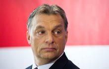 Szef MSZ Luksemburga chce, by Komisja Europejska uruchomiła artykuł 7 wobec Węgier! Mocne słowa w rozmowie z niemiecką gazetą