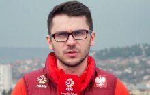Łukasz Wiśniowski zareagował na rozmowę Sławomira Peszko z dziennikarzem Weszlo FM.
