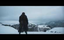 W sieci pojawił się pierwszy zwiastun filmu o Hanie Solo! [WIDEO]