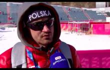 Zbigniew Boniek drwi ze słów Małysza!