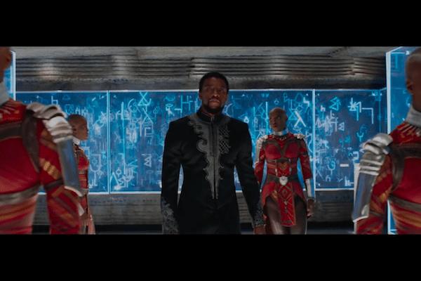 Hit Marvela notuje ogromne sukcesy. Takiego otwarcia nikt się nie spodziewał!