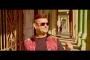 Zenek Martyniuk i Sławomir nagrają wspólną piosenkę?