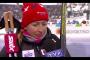 Justyna Kowalczyk bez szans w walce o medale na 30 kilometrów stylem klasycznym. To jej ostatnie igrzyska?