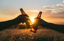 W tych miejscch alkoholu nocą nie kupisz? Projekt radnych bilski finalizacji!