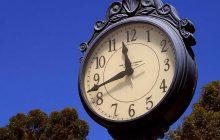 Koniec ze zmianą czasu? Parlament Europejski przegłosował rezolucję