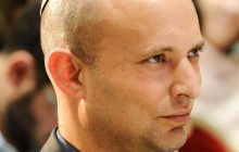 Minister edukacji Izraela przylatuje do Polski! Na miejscu ma zamiar powiedzieć, że