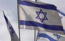 Kolegium IPN o sporze Polski z Izraelem: Niezbędna jest długofalowa promocja prawdy