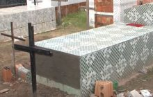 Brazylia: Pochowano kobietę żywcem? Krewni wykopali ciało i teraz grozi im kara