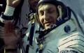 Pierwszy Polak w kosmosie straci stopień generalski? Wszystko zależy od losów projektu PiS