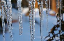 Ostra zima nie odpuszcza. IMGW ostrzega przed silnym mrozem na terenie całej Polski