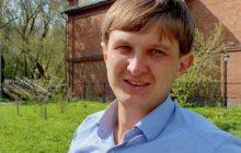 W katastrofie lotniczej An-148 w Rosji zginął jasnowidz Ilja Stawski. Wcześniej miał mieć wizję