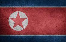 Zimowe Igrzyska Olimpijskie odbywają się w Korei Północnej? Kuriozalny wpis członkini KRRiT.