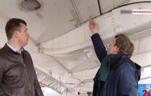 Macierewicz o wybuchu na pokładzie Tu-154: Ładunek nie mógł być podłożony w Polsce