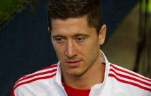 Awantura na treningu Bayernu Monachium. Robert Lewandowski pokłócił się z Matsem Hummelsem.