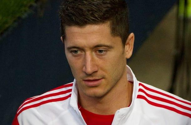 LM: Hiszpańska gazeta wskazuje zagrożenia, które czekają na Real. Na pierwszym miejscu Lewandowski!