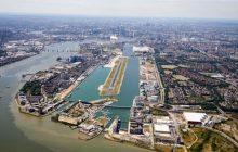 Londyn: Zamknięto lotnisko. Znaleziono bombę!