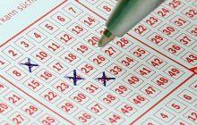 Szczęście dwóch Polaków. Padły wygrane w loterii Eurojackpot! Sprawdź szczęśliwe liczby