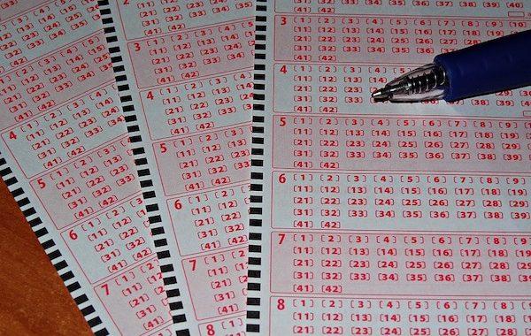 Polska ma nowego milionera. W Lotto padła główna wygrana!