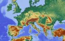 Pojawienie się rolnictwa w Europie przyniosło m.in. nowe źródła światła. Polski archeolog wyjaśnia szczegóły