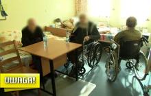 SN: Reportaż TVN o domu opieki był nierzetelny. Materiały zostały przygotowane bez zachowania staranności dziennikarskiej
