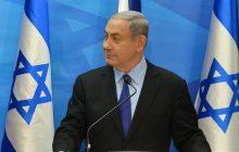 Politycy w Izraelu wściekli na Polskę po głosowaniu w Senacie. Żądają odwołania ambasador Azari