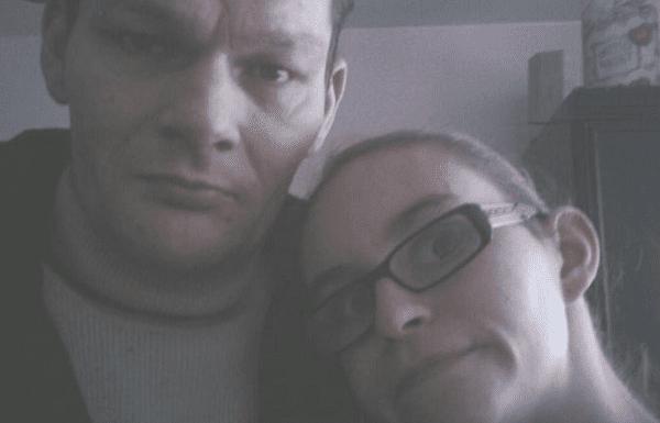 Rodzice brutalnie pobili noworodka. Dziecku amputowano obie nogi