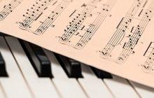 Akademia Muzyczna w Krakowie rozpoczęła obchody 130-lecia istnienia